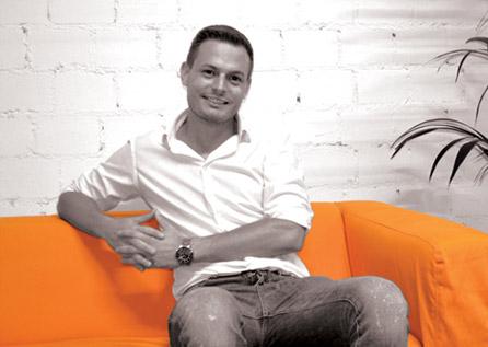 Sebastian Hoeck