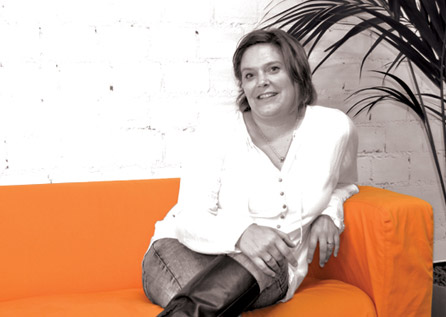 Katrin Hessel